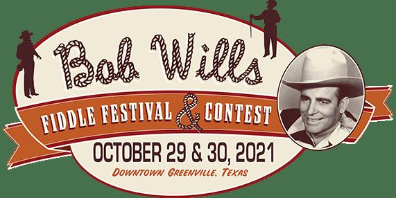 Bob Wills Fiddle Fest